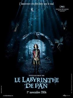 pans_labyrinth_ver4