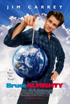 bruce_almighty_2003_poster