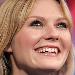teeth-kirsten-dunst-400a071807