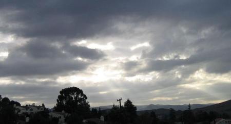 first_rain