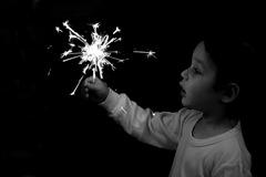 kidsfireworks1