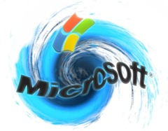 microsoft-vs-torrent