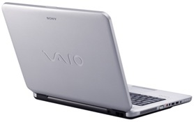 sony_ns1_vaio_notebook_pc