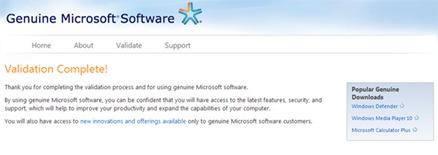 Windows_Genuine_Validation_