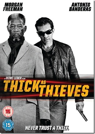 thick_as_theives