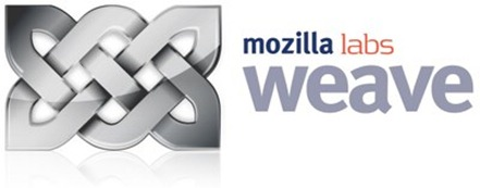 weave-logo