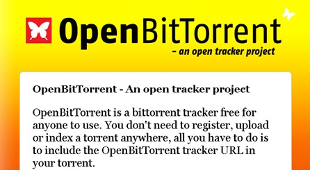 pen-bittorrent